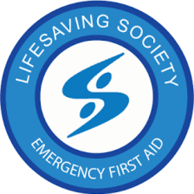 Emergency First Aid with level B CPR